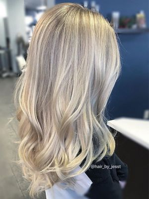 Highlights by Jessica Tartaglione in Towaco, NJ 07082 on Frizo
